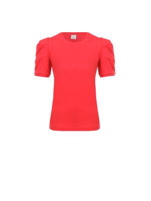 Pinko Zafira blouse