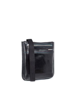 Piquadro Reporter bag