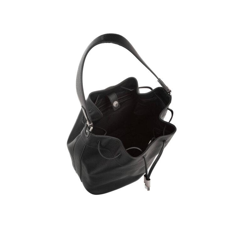 Jenna bag Calvin Klein black