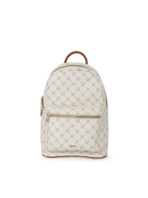 Joop! Salome Backpack