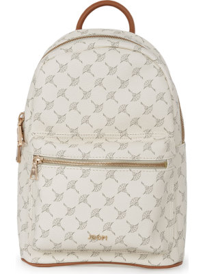 Joop! Salome Backpack