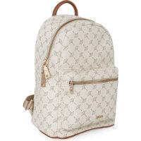 Salome Backpack Joop! cream