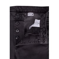 Boyfriendy Arc 3D G-Star Raw czarny