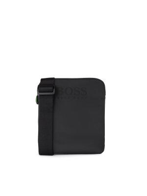 Boss Green Reporterka Hyper_S zip