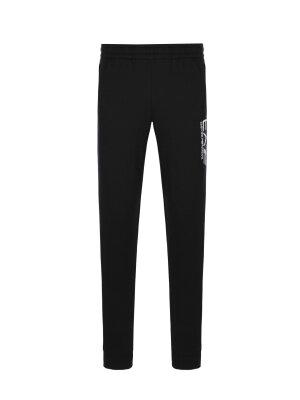EA7 Spodnie dresowe