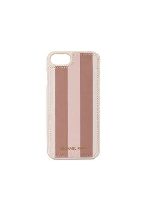 Michael Kors Iphone 7 Case