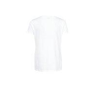 T-shirt Pastam Marella SPORT biały