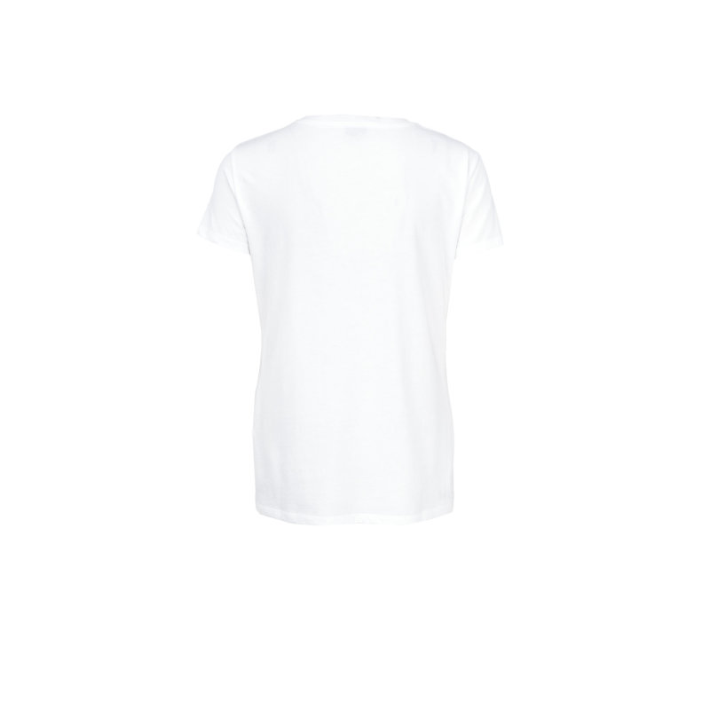 Pastam T-shirt Marella SPORT white