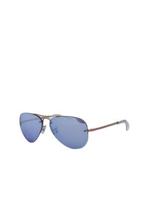 Ray-Ban Okulary przeciwsloneczne Aviator