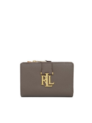 Lauren Ralph Lauren Carrington wallet