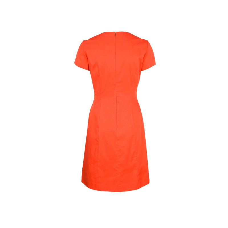 Hekata 1 dress Boss orange