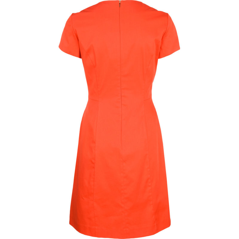 Hekata 1 dress Boss orange