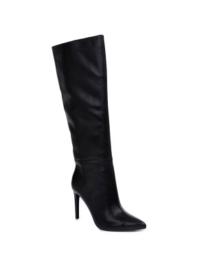 Guess Boots Lilla