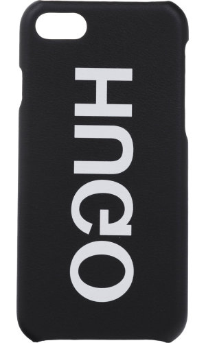 Hugo Phone case for  Iphone 7 Royal_Phone holder