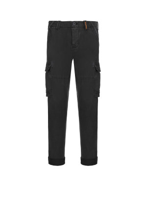 Superdry Trousers Core Cargo