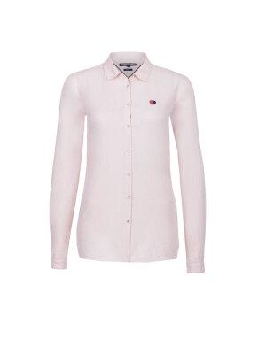 Tommy Hilfiger Aurora Oxford Shirt