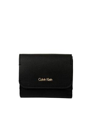Calvin Klein Portfel Metropolitan