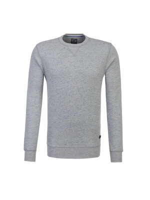Pepe Jeans London Jumper Foreman