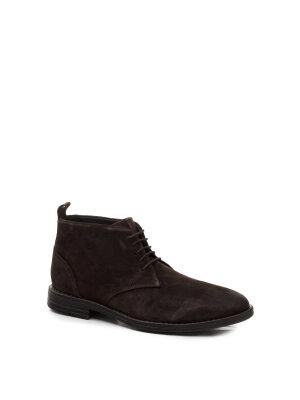 Strellson Boots Chukka Benchill