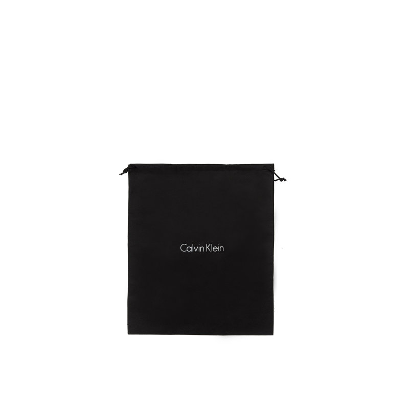 Kopertówka Lana Calvin Klein czarny