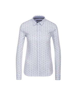 Marc O' Polo Shirt