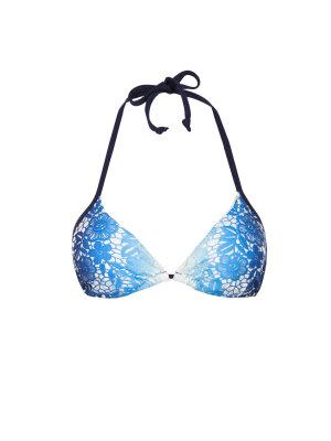 Twin-Set Underwear & Beachwear Bikini Top