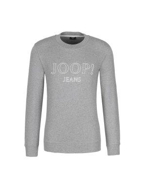Joop! Jeans 17 Alfred Sweatshirt