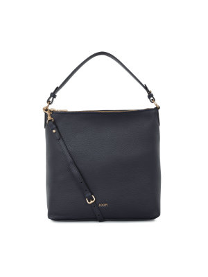 Joop! Estia Shopper Bag