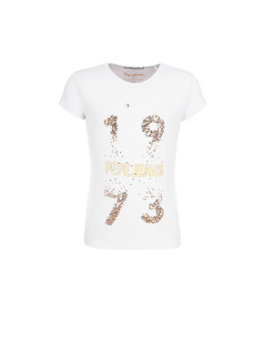 Pepe Jeans London T-shirt Chantal