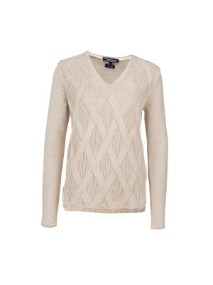 Tommy Hilfiger Sweter Atario