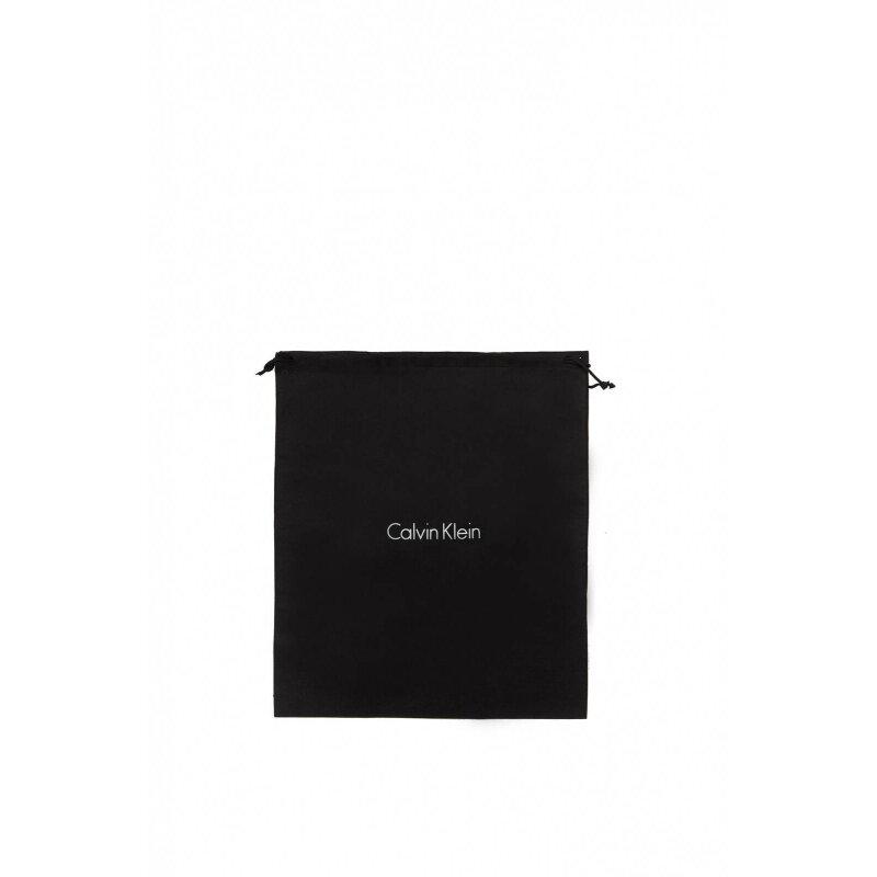 Kopertówka Lana Calvin Klein szary