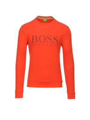Boss Green Saibo Sweatshirt