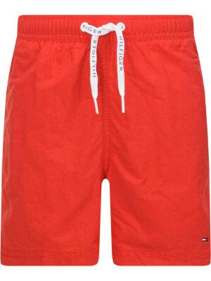 Tommy Hilfiger Underwear Swimming shorts