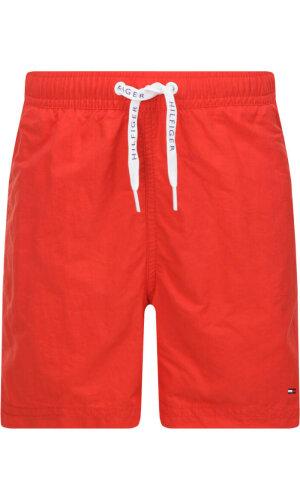 Tommy Hilfiger Underwear Szorty kąpielowe