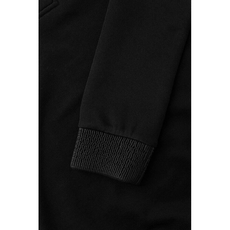 Bluza Ustra Slim G-Star Raw czarny