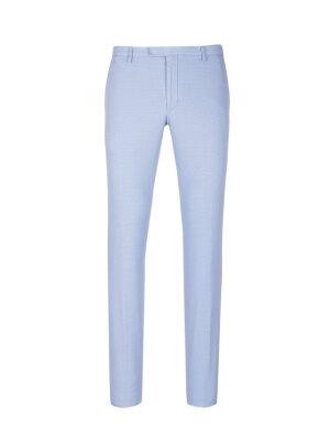 Joop! COLLECTION Spodnie 03 Hadlay