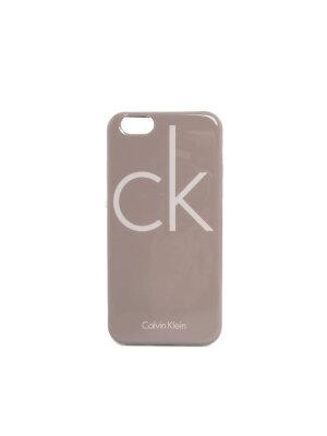 Calvin Klein Etui Na iPhona 6&6s