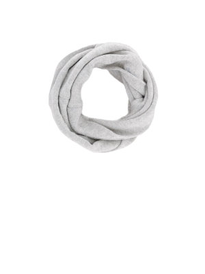 Pepe Jeans London Romy scarf