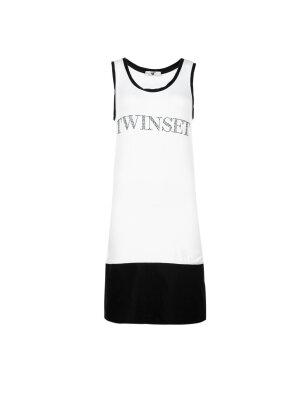 Twin-Set Underwear & Beachwear Dress