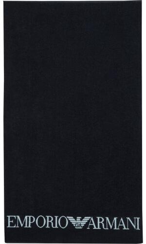 Emporio Armani Towel