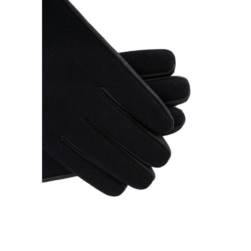 Gloves Joop! black