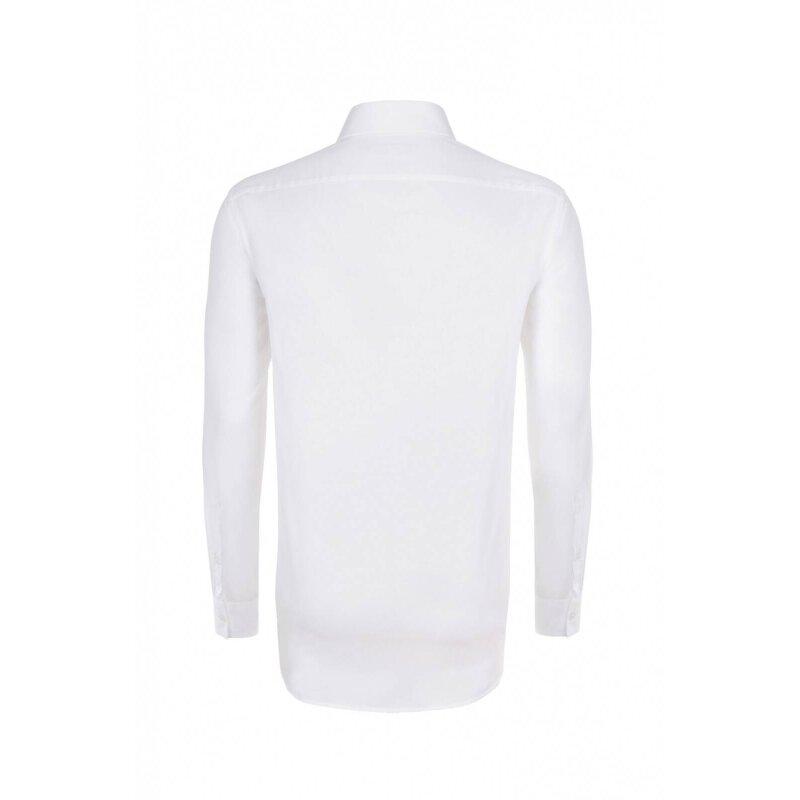 Koszula Versace Jeans biały