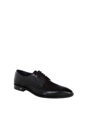 Joop! Loukas Derby Shoes
