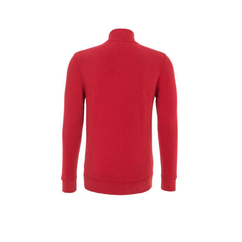 Bluza Beld Napapijri czerwony