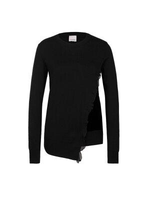 Pinko Sweater Chissa 1