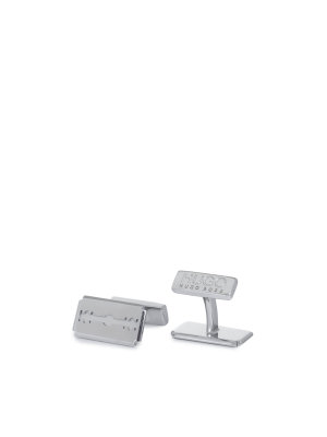 Hugo Cufflinks E-pazor