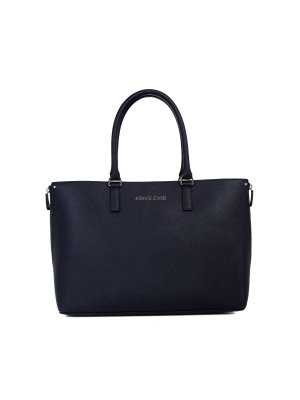 Armani Jeans Shopper Bag