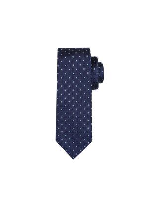 Boss Tie