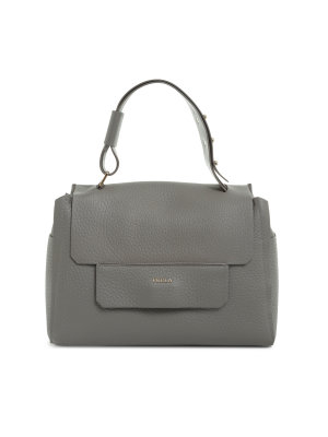 Furla Shopper bag Capriccio