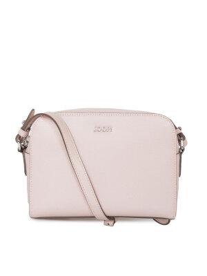 Joop! Cloe Messenger Bag